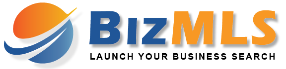 BizMLS-Launch your Business Search User Friendly Business MLS Site
